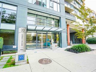 Apartment for sale in Yaletown, Vancouver, Vancouver West, 506 33 Smithe Street, 262526289 | Realtylink.org