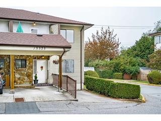 Townhouse for sale in West Newton, Surrey, Surrey, 13323 71b Avenue, 262527074 | Realtylink.org