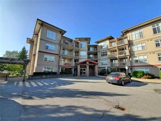 Apartment for sale in Abbotsford East, Abbotsford, Abbotsford, 115 2515 Park Drive, 262527917 | Realtylink.org