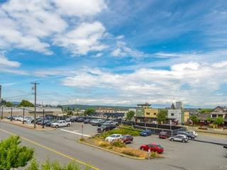 Apartment for sale in Nanaimo, Old City, 303 327 Prideaux St, 857470 | Realtylink.org