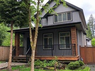 House for sale in Walnut Grove, Langley, Langley, 9175 216a Street, 262475291 | Realtylink.org