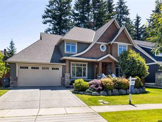 House for sale in Elgin Chantrell, Surrey, South Surrey White Rock, 2110 128a Street, 262520081 | Realtylink.org