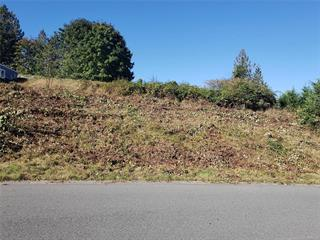 Lot for sale in Chemainus, Chemainus, Lot 7 Daniel St, 857748 | Realtylink.org