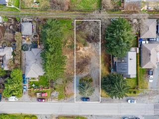 Lot for sale in Nanaimo, University District, 480b Lambert Ave, 857658 | Realtylink.org