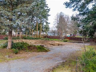 Lot for sale in Nanaimo, University District, 480 Lambert Ave, 857655 | Realtylink.org