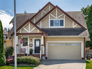 House for sale in Panorama Ridge, Surrey, Surrey, 13522 62b Avenue, 262522348 | Realtylink.org
