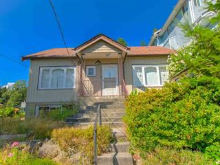 House for sale in North Shore Pt Moody, Port Moody, Port Moody, 357 Metta Street, 262525092 | Realtylink.org