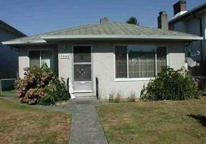 House for sale in Hastings Sunrise, Vancouver, Vancouver East, 2889 McGill Street, 262521114 | Realtylink.org