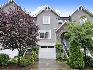 Townhouse for sale in Chilliwack E Young-Yale, Chilliwack, Chilliwack, 54 8881 Walters Street, 262523926 | Realtylink.org
