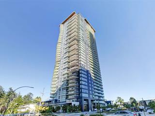 Apartment for sale in Metrotown, Burnaby, Burnaby South, 3001 6638 Dunblane Avenue, 262522166 | Realtylink.org