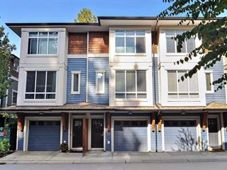 Townhouse for sale in Grandview Surrey, Surrey, South Surrey White Rock, 4 2929 156 Street, 262522897 | Realtylink.org