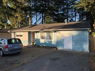 House for sale in King George Corridor, Surrey, South Surrey White Rock, 2250 152 Street, 262528210 | Realtylink.org