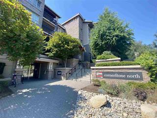 Apartment for sale in Salmon River, Langley, Langley, 309 5655 210a Street, 262504217 | Realtylink.org