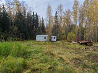 Lot for sale in Likely, Williams Lake, 6263 Prior Road, 262527332   Realtylink.org