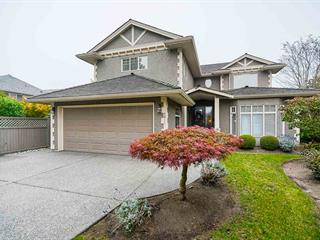 House for sale in Steveston South, Richmond, Richmond, 4911 Branscombe Court, 262522359 | Realtylink.org
