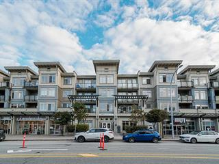 Apartment for sale in Guildford, Surrey, North Surrey, 429 15380 102a Avenue, 262528028   Realtylink.org