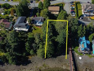 Lot for sale in Ucluelet, Ucluelet, 195 Otter St, 854709 | Realtylink.org