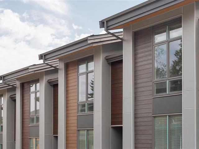 Townhouse for sale in College Park PM, Port Moody, Port Moody, 4 70 Seaview Drive, 262514326 | Realtylink.org