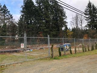 Lot for sale in Courtenay, Courtenay City, Lot A Powerhouse Rd, 853579 | Realtylink.org