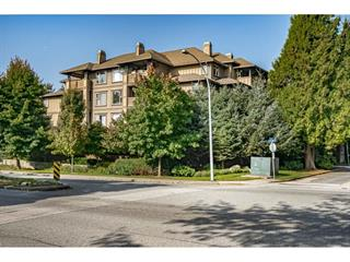 Apartment for sale in The Heights NW, New Westminster, New Westminster, 408 808 Sangster Place, 262527199 | Realtylink.org