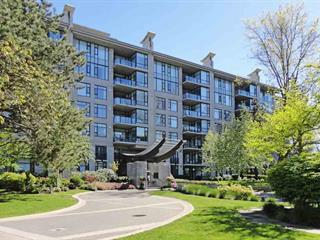 Apartment for sale in Quilchena, Vancouver, Vancouver West, 109 4759 Valley Drive, 262525685 | Realtylink.org