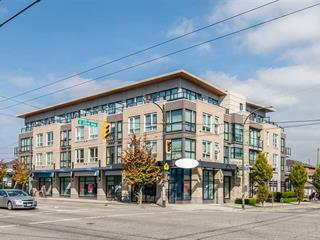 Apartment for sale in Main, Vancouver, Vancouver East, 203 215 E 33rd Avenue, 262528367 | Realtylink.org