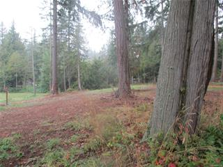 Lot for sale in Mill Bay, Mill Bay, Lot A Stuart Cres, 856325 | Realtylink.org