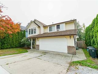 House for sale in Mid Meadows, Pitt Meadows, Pitt Meadows, 19370 Park Road, 262521773 | Realtylink.org