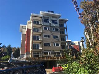 Apartment for sale in Nanaimo, Central Nanaimo, 103 20 Barsby Ave, 857290   Realtylink.org
