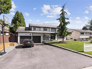 House for sale in King George Corridor, Surrey, South Surrey White Rock, 15629 18a Avenue, 262504820 | Realtylink.org