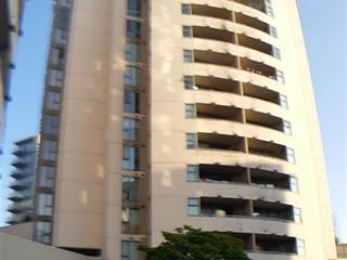 Apartment for sale in Brighouse, Richmond, Richmond, 801 8248 Lansdowne Road, 262525142 | Realtylink.org