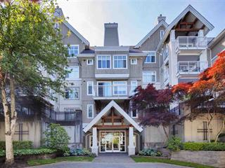 Apartment for sale in Westwood Plateau, Coquitlam, Coquitlam, 204 1428 Parkway Boulevard, 262526428   Realtylink.org