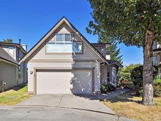 Townhouse for sale in Walnut Grove, Langley, Langley, 47 20881 87 Avenue, 262513453 | Realtylink.org