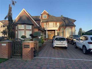 House for sale in Queen Mary Park Surrey, Surrey, Surrey, 9316 125 Street, 262527874 | Realtylink.org