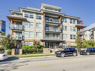 Apartment for sale in Coquitlam West, Coquitlam, Coquitlam, 212 607 Cottonwood Avenue, 262519912 | Realtylink.org