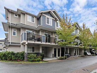 Townhouse for sale in Sullivan Station, Surrey, Surrey, 39 6383 140 Street, 262524168 | Realtylink.org