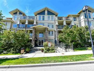 Apartment for sale in Fraserview NW, New Westminster, New Westminster, 308 290 Francis Way, 262528905 | Realtylink.org