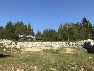 Lot for sale in Roberts Creek, Sunshine Coast, Lot 6 Spruce Road, 262529218   Realtylink.org