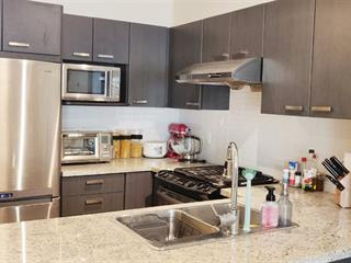 Apartment for sale in West Cambie, Richmond, Richmond, 409 9399 Tomicki Avenue, 262521585 | Realtylink.org