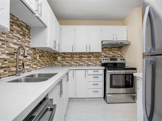 Apartment for sale in Uptown NW, New Westminster, New Westminster, 105 625 Hamilton Street, 262527198 | Realtylink.org
