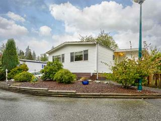 Manufactured Home for sale in East Newton, Surrey, Surrey, 14 13650 80 Avenue, 262528951 | Realtylink.org