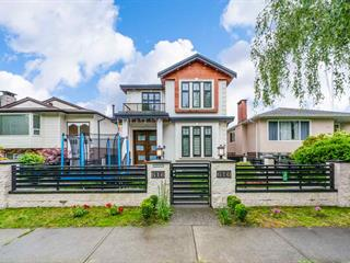 House for sale in South Vancouver, Vancouver, Vancouver East, 616 E 47th Avenue, 262494919 | Realtylink.org