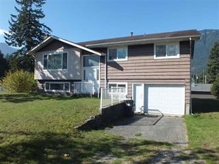 House for sale in Hope Center, Hope, Hope, 480 6th Avenue, 262527707 | Realtylink.org