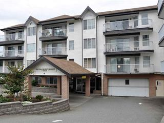 Apartment for sale in Poplar, Abbotsford, Abbotsford, 115 33535 King Road, 262528329 | Realtylink.org