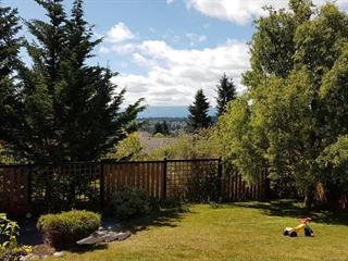 House for sale in Campbell River, Campbell River Central, 381 Niluht Rd, 471163 | Realtylink.org