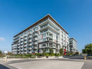 Apartment for sale in Ironwood, Richmond, Richmond, 910 10780 No. 5 Road, 262529139 | Realtylink.org
