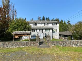 Other Property for sale in Port Hardy, Port Hardy, 4100 Byng Rd, 856277 | Realtylink.org