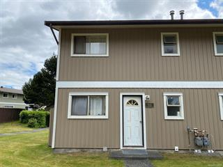 Townhouse for sale in Port Alice, Port Alice, 701 Nigei St, 471129 | Realtylink.org