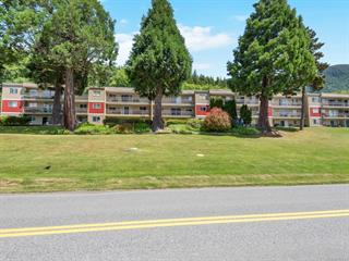Apartment for sale in Port Alice, Port Alice, 101 801 Marine Dr, 470751 | Realtylink.org