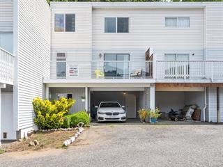 Townhouse for sale in Port Alice, Port Alice, 53 Clark Dr, 470471 | Realtylink.org